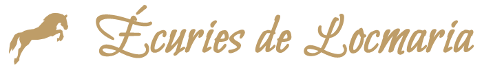 Écuries de Locmaria